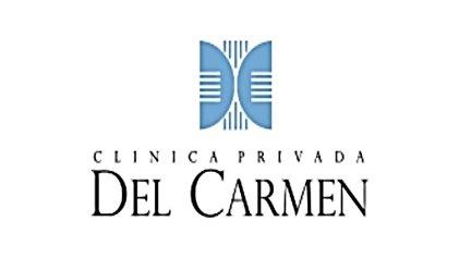 En Clínica del Carmen de Zárate se suman dos contagios más y peligra el cobro del aguinaldo