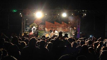 Primer festival internacional online en apoyo a las Cerámicas Zanon y Neuquén