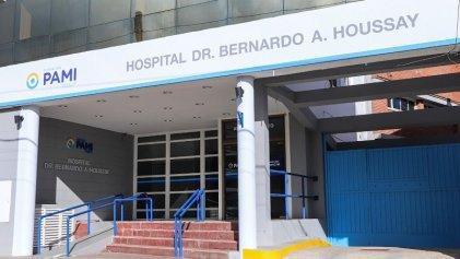 Covid-19: tras recibir el alta, murió enfermera del Hospital Houssay de Mar del Plata
