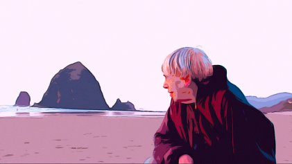 El recomendado de la semana: Mundos de Ursula K. Le Guin
