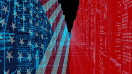 """Paula Bach: nuevas tecnologías, TikTok, competencia, """"gratuidad"""" y trabajo humano"""