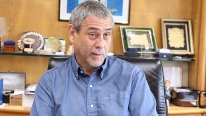 Más de 100 despidos en el Ministerio de Desarrollo Territorial y Hábitat de la Nación