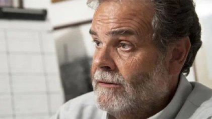 """Eugenio Semino: """"Los jubilados perdieron 12% de poder adquisitivo en los últimos 6 meses"""""""