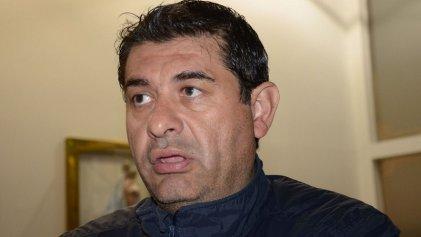"CEDEMS Jujuy: Montero pasó de ""opositor peronista"" a vocero de Calsina"