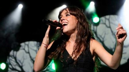 Zaz regresa a Latinoamerica