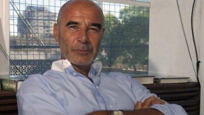 El Gobierno echó al primer funcionario por corrupción: el director de la Aduana