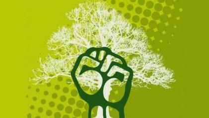 """""""Proletariado ambiental"""" en Bellamy Foster y límites políticos de cierto ecosocialismo"""