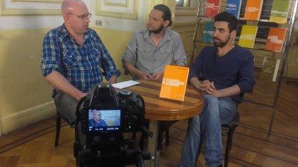 Ciclo de entrevistas: La actualidad de Trotsky ante el auge de la extrema derecha en Europa