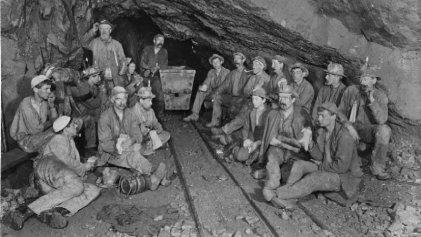 El repulgue: su origen obrero