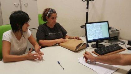 #ParoDocente: trabajadora de la educación discriminada por ser lesbiana en Moreno