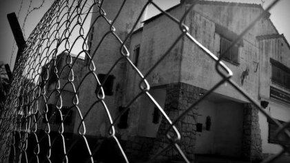 Hospital Posadas: a 41 años del golpe genocida