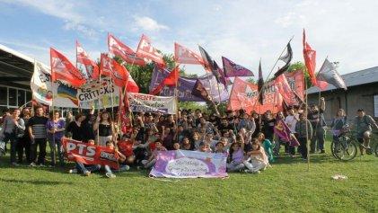 Elecciones UNLa: una lista para defender la educación pública