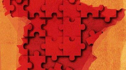 La economía española: un puzzle difícil de resolver
