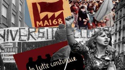 Estados Generales del Cine Francés: el cine en revolución