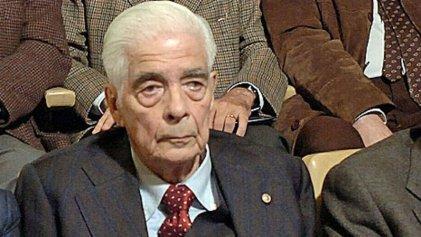 Secuelas de impunidad: hasta Menéndez pide 2x1