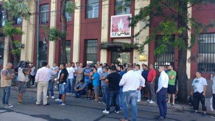 Emergencia laboral: crecen los despidos en Zárate, Baradero y Campana