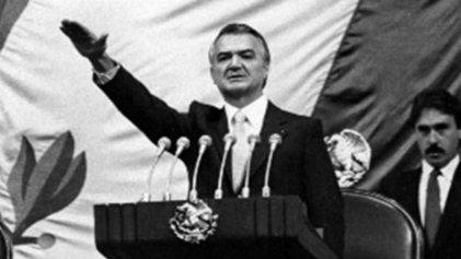 Del GATT al TLCAN: México cumple 32 años de desregulación y apertura comercial