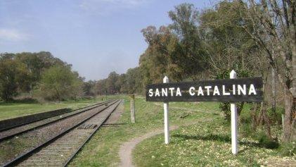 Aparecieron dos cuerpos en Santa Catalina ¿desidia o responsabilidad del Estado?