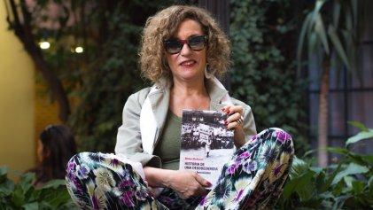 """Mendoza: Realizarán el ciclo de cine """"Cuerpos, mujeres y políticas de desobediencia"""""""