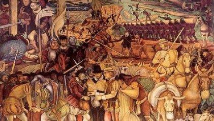 """Del """"Día de la Raza"""" a la """"diversidad cultural"""": los pueblos originarios y sus demandas históricas"""