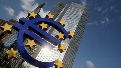 Un BCE precavido decide comprar menos bonos, pero por un periodo más largo