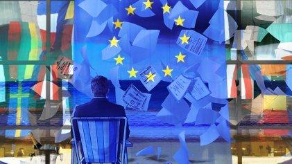 """La UE propone armar una """"lista negra"""" de los paraísos fiscales"""