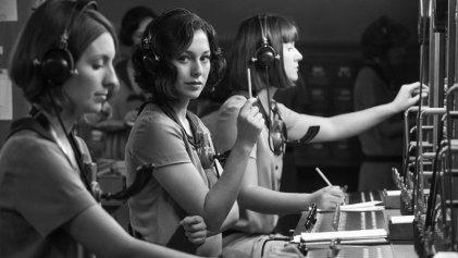 """Qué mirar: ¿Boom de series """"feministas""""?"""