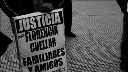 """Acto y festival a cinco años del asesinato de la """"China"""" Cuellar"""