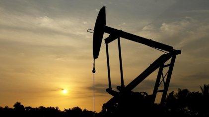La mejor noticia del año: caen los descubrimientos de hidrocarburos