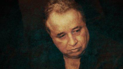 """Detención de Marcelo Balcedo: ¿qué esconde el """"combate"""" a las mafias sindicales?"""