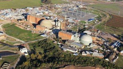 El gobierno avanza en el ajuste a las centrales nucleares