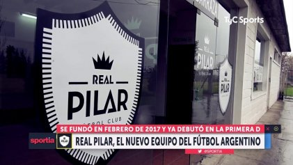 Real Pilar: el odioso club amigo de Macri y Angelici cumple un año