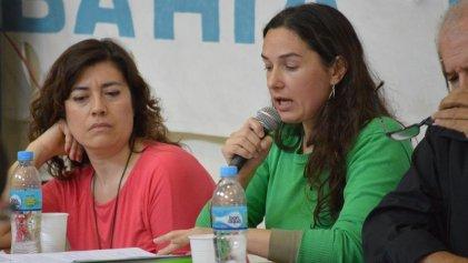 """""""Las reformas educativas responden a las necesidades del capital"""""""