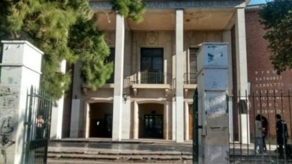 ISFD N° 41: exigen que el centro de estudiantes convoque a asamblea de mujeres