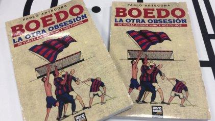"""San Lorenzo y su vuelta a Boedo: """"Fue un golpe terrible escuchar que no tenemos cancha porque la cerraron los militares"""""""