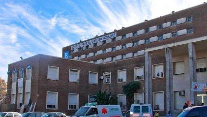 Más despidos en el Hospital Posadas: nuevo capítulo en el vaciamiento de la salud pública