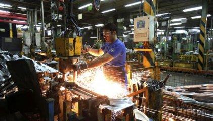 UOM: precarización laboral y altos ritmos de producción, combinación nada saludable