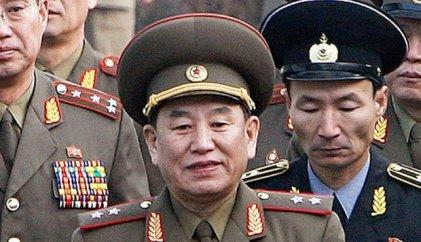 Vicepresidente del comité central del régimen norcoreano prepara cumbre entre Trump y Kim Jong-Un