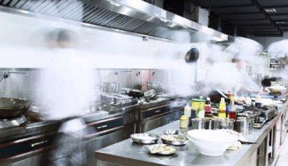 Gastronómicos de Córdoba: Pandemia, patrones y sindicato, ¿cuánto nos quieren exprimir?