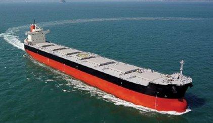 La gasolina procedente de Irán, las sanciones imperialistas y el derecho soberano de Venezuela