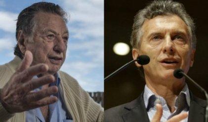 Denuncian penalmente a Macri por el escándalo de la deuda de Correo Argentino