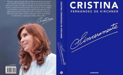 Cristina y Sinceramente: desengrietar hasta que aclare