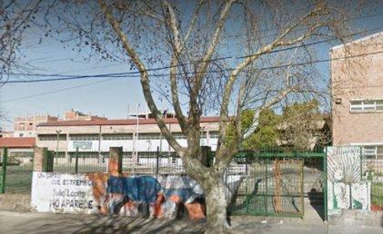 Doctrina Chocobar: policía fusila por la espalda a un joven de 16 años