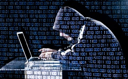 ¿Puede un hacker recuperar mis archivos eliminados?