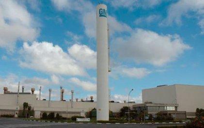 Organizar una fuerte lucha contra los despidos en General Motors