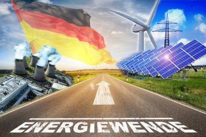 Energiewende: ambicioso plan de reconversión energética en Alemania