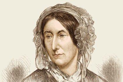 Mary Fairfax Somerville: una de las más destacadas mujeres de ciencia del siglo XIX