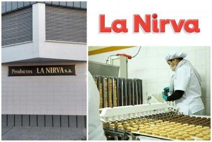 La Nirva: hace seis meses que las y los trabajadores no cobran sus sueldos