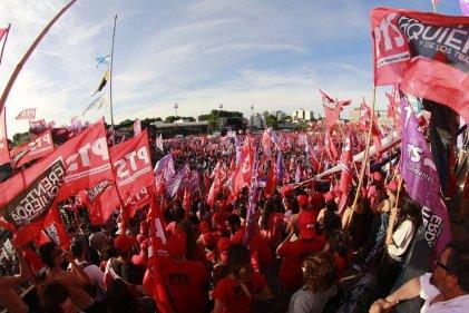 Los desafíos del Frente de Izquierda en el Sudoeste Bonaerense