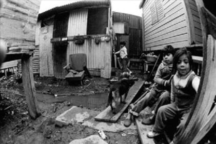 Por una Ley de Emergencia Habitacional en la Provincia de Buenos Aires (I)